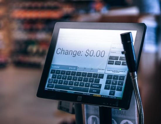 Pricing for Copywriting - Copy Niche Copywriting