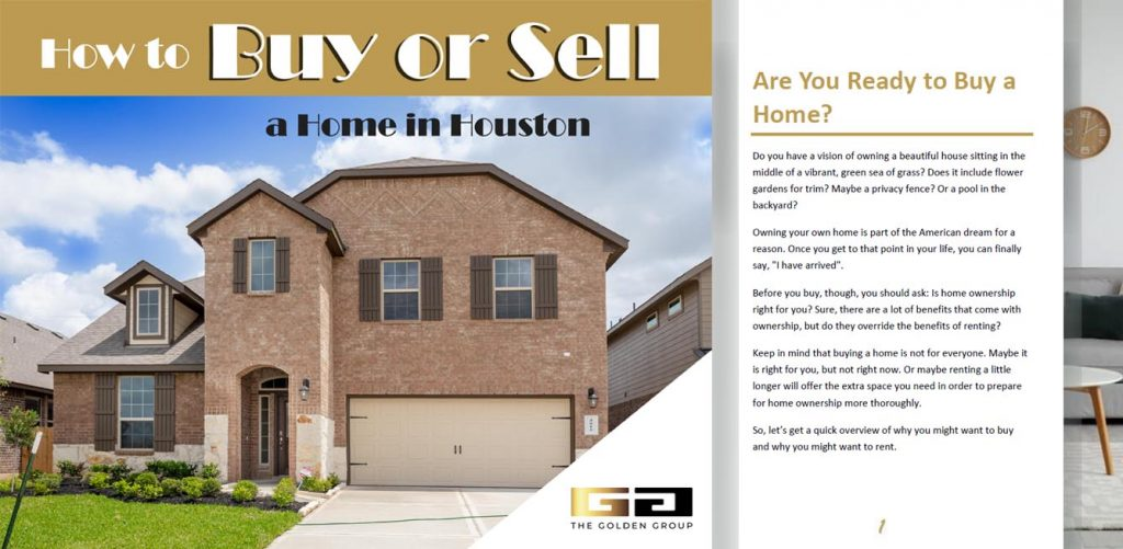 Golden Group Realty PDF Display